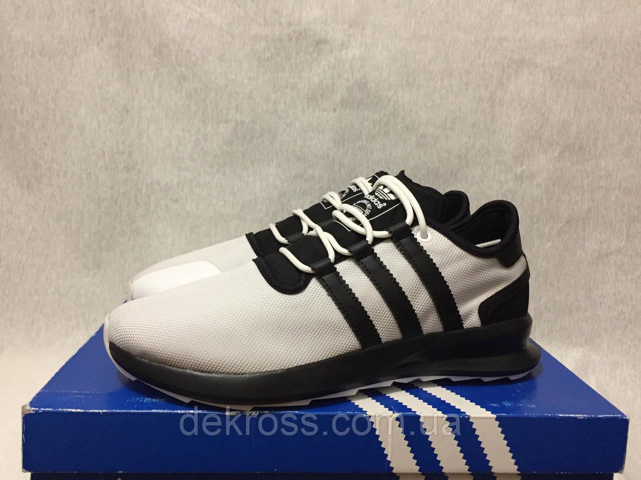 Кроссовки Adidas Originals SL Rise Оригинал F37567
