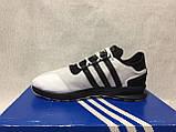Кроссовки Adidas Originals SL Rise Оригинал F37567, фото 2