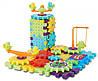 Конструктор Funny Bricks 81 Pieces