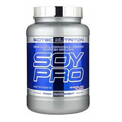 Протеїн Scitec Nutrition Soy Pro 910 g