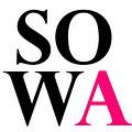 SOWA интернет магазин, женской одежды и аксессуаров