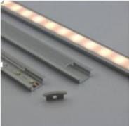 Профиль для Led ленты ОН-001