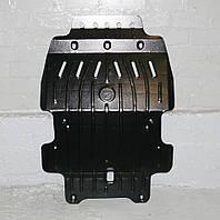 Защита картера двигателя Lexus LX570  2007-, фото 1