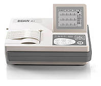 Электрокардиограф трехканальный ЭКГ SE-3A