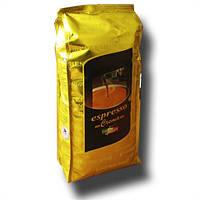 Кофе молотый Віденська кава Espresso Crema 0,25кг