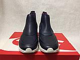 Кросівки Nike Air Max Thea Mid Оригінал 859550-400, фото 3