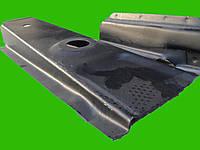 ВАЗ-2101-07 подомкратник передний (правый)
