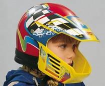 Детский шлем Peg-Perego INTEGRALE