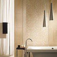 Керамическая плитка АВК Marbleway (Мозаика)
