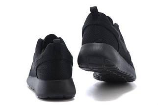 Женские кроссовки в стиле Nike Roshe Run, фото 2