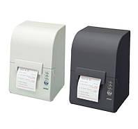 Чековый принтер для кухни Epson TM-U230