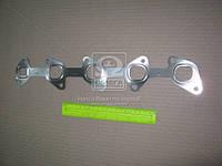 Прокладка коллектора IN/EX OPEL Y20DTH/ X20DTH/X20DTL/Y20DTL/Y22DTH/Y22DTR (пр-во Elring) 081.340