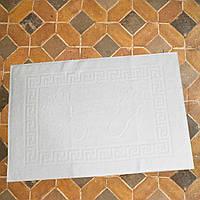 Турецкое полотенце для ног Berra 50x70