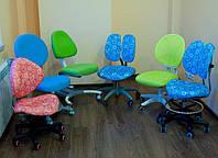 Компьютерное кресло для ребенка: критерий выбора