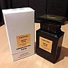 Tom Ford Japon Noir (Том Форд Японская Ночь) парфюмированная вода - тестер, 100 мл