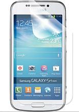 Захисна плівка для Samsung galaxy S4 i9500