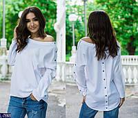Рубашка L-7668