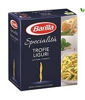 Макарони Barilla Trofie Liguri 0.5 кг