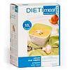 Суп-пюре грибной  DIETI Meal Pro, 28 гр