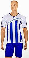 Футбольная форма Dinky (p. S,M,L,XL,2XL,3XL) NEW!, фото 1