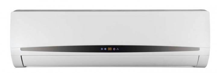 Сплит-система Supra SA12GBE , фото 2