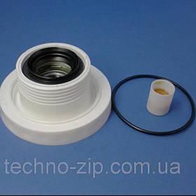 Суппорт для стиральной машины Zanussil cod 062