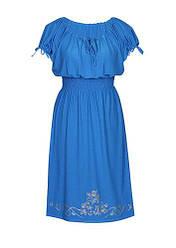 Красивое летнее платье женское от производителя