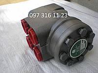Насос-дозатор Lifum-160