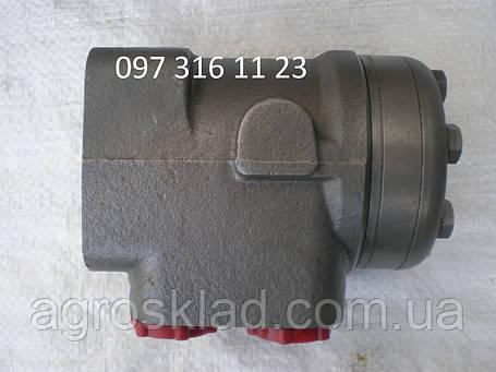 Насос-дозатор Lifum-160, фото 2