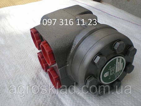 Насос-дозатор Lifum-100, фото 2