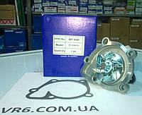 Насос водяной KIA Magentis 2.0, Cerato 2.0, Sorento 2.4, Carens 2.0 25110-25002