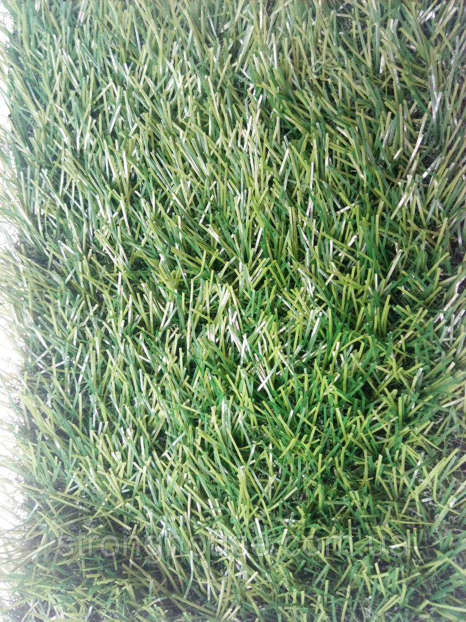 Искуственная трава Moon Grass 30