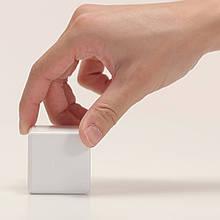Контролер управления умным домом Xiaomi — Mi Magic Cube