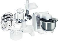 Комбайн кухонный Bosch MUM 4875