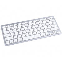Беспроводная клавиатура (Bluetooth) KEYBOARD UKC X5