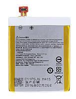 Аккумулятор к телефону Asus Zenfone C11P1324 2050mAh
