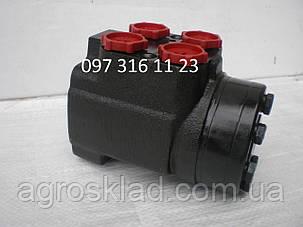 Насос-дозатор Danfoss-100, фото 2