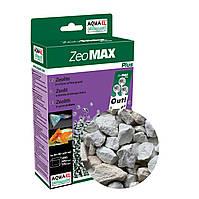 Наполнитель Zeomax Pro для фильтра Aquael