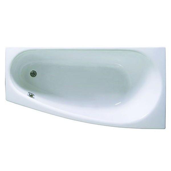 Ванна AQUAFORM SIMI 241-05150