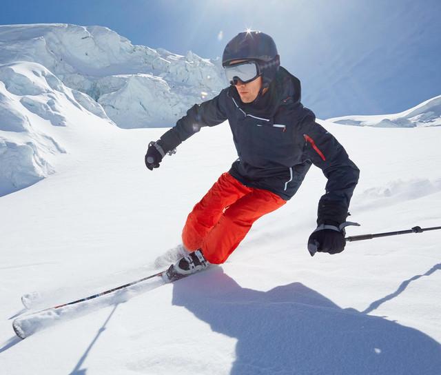 Лыжные костюмы,лыжные куртки,лыжные штаны