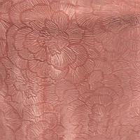 Мебельная ткань флок антикоготь сублимация 6041 карелия-таракот