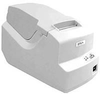 Чековый принтер Epson TM-T58, фото 1