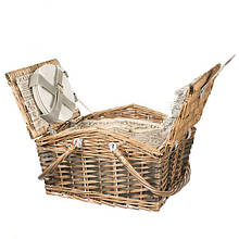 Наборы для пикника, подарки для семьи