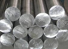 Круг горячекатаный 40 мм сталь 3 пс длина 3.5 - 5.5 м, фото 3