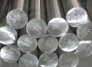Круг горячекатаный 20 мм сталь 20 калиброванный, фото 2