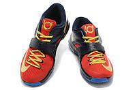 Баскетбольные кроссовки Nike KD 7 N-10260-63, фото 1