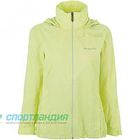 Ветровка женская Columbia Switchback II Jacket