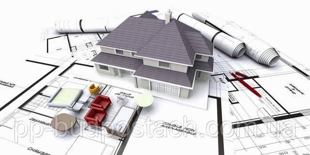 Бизнес план газоблок бизнес план строительства жилого комплекса