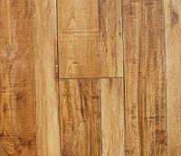 Ламинат Grun Holz Vintage Дуб дакота палубный 1215*195*8,3 мм 33 класс 94007