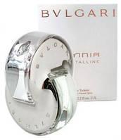 Bvlgari Omnia Crystalline,65 мл копия